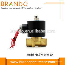Wholesale Products 5 port 2 position high quality solenoid valve