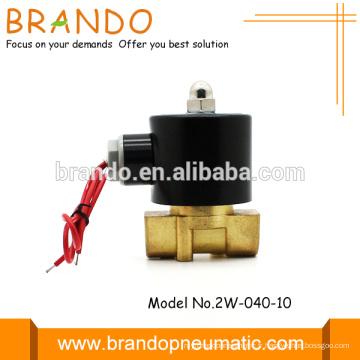 Produits chinois Vente en gros soupape de décharge hydraulique de base