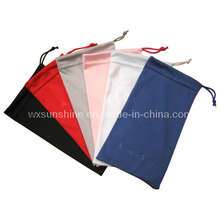 Glass Cleaning Pouch (SP008)