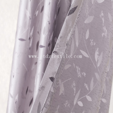 Piece dyed fabric by cantonic yarn window fabric