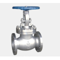 Carbon steel Stainless steel gate valve