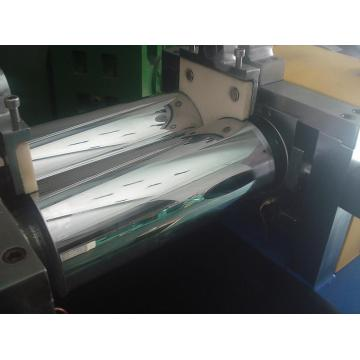 Ecology Friendly Two Roll Mill untuk Alam Sekitar