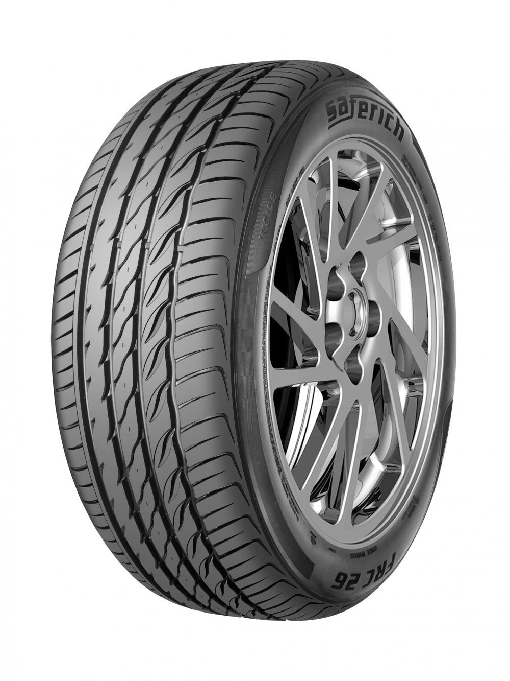 215 / 50ZR17 Quality UHP Tire