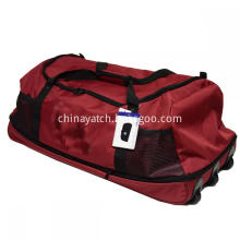 32'' Large Size Expandable Travel Duffle Bag
