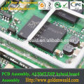 coffee maker pcb assembly PCBA Assembly,Electronics PCBA Manufacturer PCBA smt pcb assembly