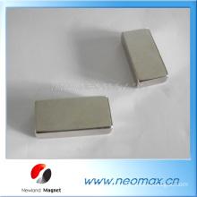 Generator Magnet Permanent Neodymium Magnet