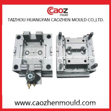 High Quality/Plastic Precision Cap Mould