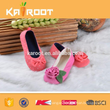cheap soft sole dance shoes for kids
