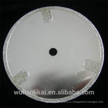 likai ухань хубэй производитель алмазная точилка диски для гранита