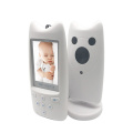 Best+Cordless+Infant+Video+Baby+Monitor+Camera