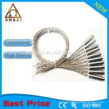 China superior quality miniature cartridge heater