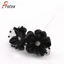 Protex hochwertige künstliche Blumen für Dekoration