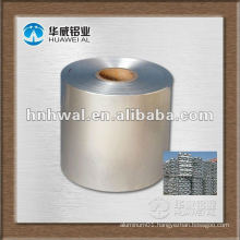 household aluminium foil, aluminium foil for household, aluminium foil roll