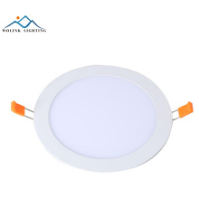 Wolink Cheap Price 8 Foot Housing Ceiling 24V Dc Light Panel Led Fixtures