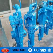 Gute Qualität Schieber Bein Rock Drill YT29A
