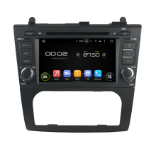 Android DVD Car Player For Nissan Tenna 2013-2014