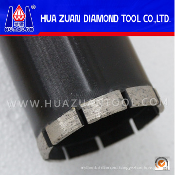 Durable and Time Efficient Marble Drill Bit for Sale