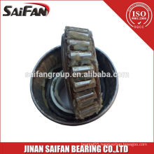 SET35 Bearing JRM3534/JRM3564XD Wheel Bearing for CHEVROLET,DAEWOO,OPEL,VW