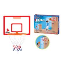 Deporte de baloncesto de juguete de mesa para niño (h0635216)