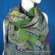Wholesale Wool Pashmina