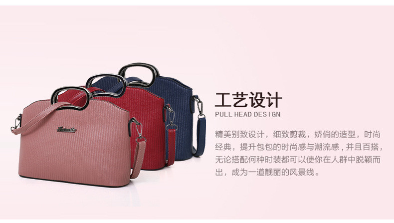 lady hand bags lw-04 (7)
