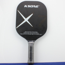2018 New Professional Lightweight Custom Pickleball Paddle