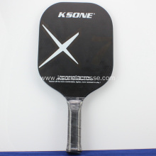 Carbon Fiber Pickleball Paddle for sale