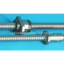 High Precision CNC Machine Ball Screw 3210 3205 5005 5010