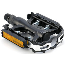 Cycling Pedals and Cleats MTB Bicycle Pedals