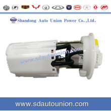 Chery Tiggo Automotive Electric Fuel Pump