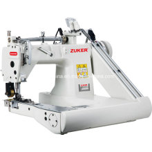 Zuker High Speed Feed off The Arm chaînette Machine (ZK927)