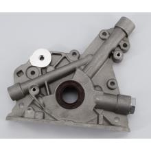 Oil Pump 90412744 for Opel