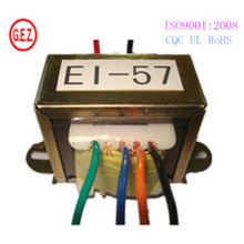 high quality wholesale ei-57 power transformer with low price