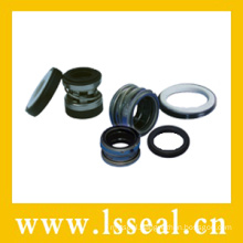 Standard mechanical seal shaft seal for auto parts(HF1200)