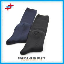 Классические мужские спортивные чулки / компрессионные носки для мужчин
