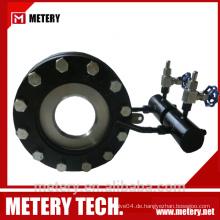 Blenden-Durchflussmesser MT100PO von METERY TECH.