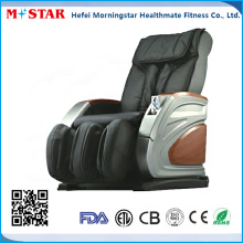 Großhandel 2016 Qualität Vending Münze betrieben Massage-Stuhl