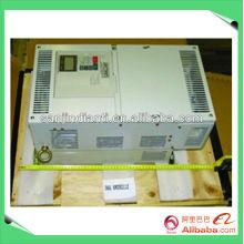 KONE module inverter KM283112