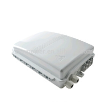 16 cores Newest electrical junction box, waterproof distribution box,ip68 waterproof junction box