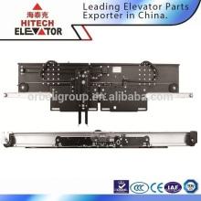 Mitsubishi Elevator Door Operator central aberto