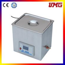 10L-30ldental Ультразвуковой очиститель, Стоматологическое снабжение