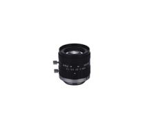 "16mm 2/3"" C mount machine vision lens"