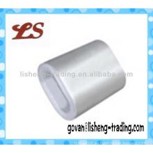 Mangas de aluminio tipo Oval
