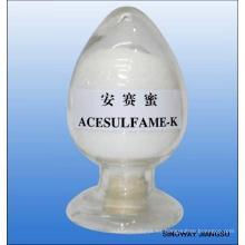 Edulcorante Acesulfame-K