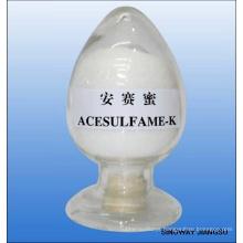 Acesulfame-K Sweetener