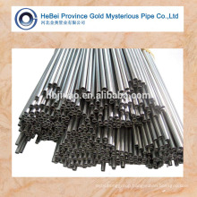Carbon Steel and Alloy Seamless Steel Tube Pipe cold rolled