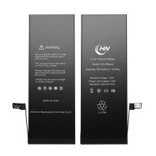 batería de teléfono iphone 6plus externa de larga duración