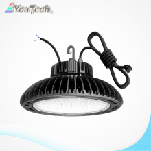 150W 120lm/w LED High bay light