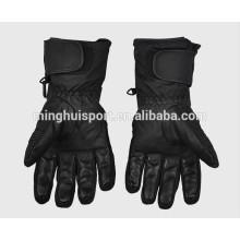 Mini gants de moto sport moto Autodoor gants de bras long imperméable