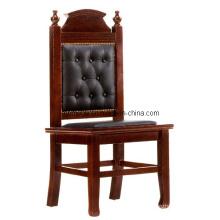 Medium Back Court Chair (FOH-G08)